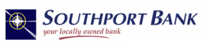 southport-bank